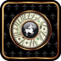 Sagittarius and Money